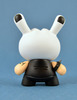 Metal_hand-charles_rodriguez-dunny-trampt-94735t