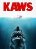 Kaws/Jaws
