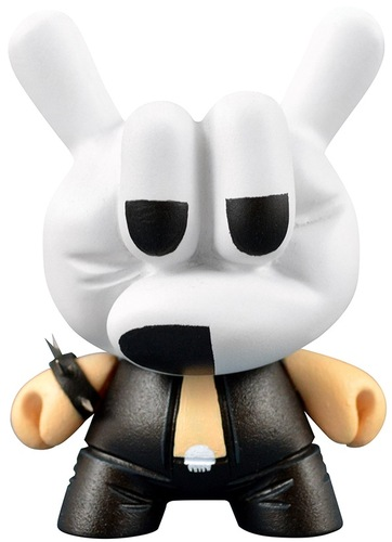 Metal_hand-charles_rodriguez-dunny-trampt-94751m