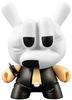 Metal_hand-charles_rodriguez-dunny-trampt-94751t