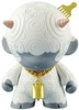 Afro_sheep-charles_rodriguez-munny-trampt-94752t