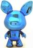Team DB Scratch - Blue
