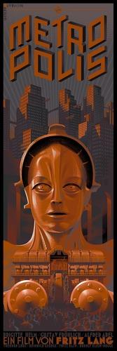 Metropolis_-_variant-laurent_durieux-screenprint-trampt-94850m