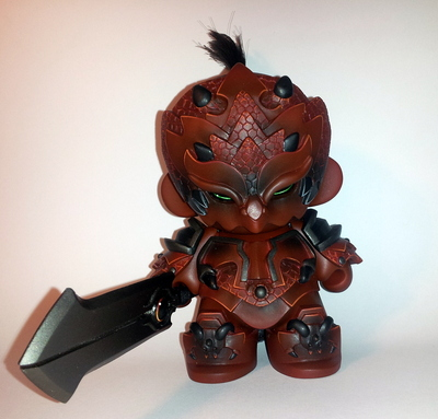 Gate_keepers_-_blood_guard-artmymind-munny-trampt-94907m