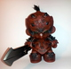 Gate_keepers_-_blood_guard-artmymind-munny-trampt-94907t