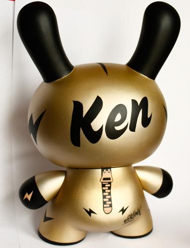 Ken_the_massive_tiger_-_titanium_gold-squink-dunny-trampt-94914m