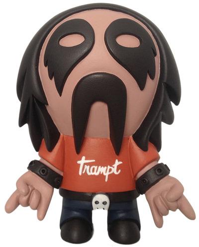 Megaseth_-_trampt-lisa_rae_hansen-megaseth-trampt-94957m
