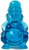 Sumo Troopers - Blue