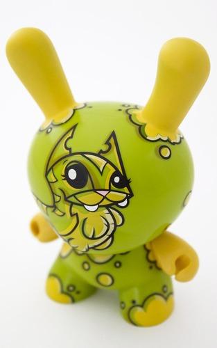 Kittypillar_dunny_production-joe_ledbetter-dunny-kidrobot-trampt-95050m