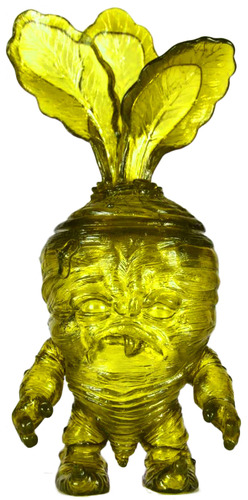 Yellow_gummy-scott_tolleson-deadbeet-stolle_art-trampt-95095m