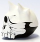 Libertas_skull-jon-paul_kaiser-libertas_skull-man-e_toys-trampt-95096t
