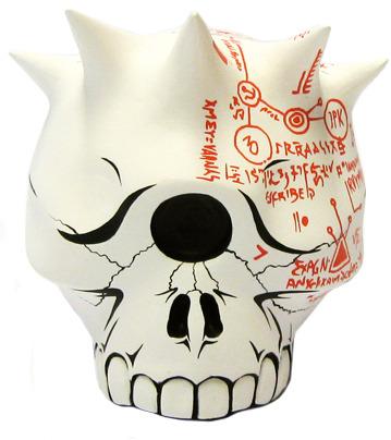 Libertas_skull_-_scribed-jon-paul_kaiser-libertas_skull-man-e_toys-trampt-95098m