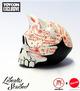 Libertas_skull_-_scribed-jon-paul_kaiser-libertas_skull-man-e_toys-trampt-95099t