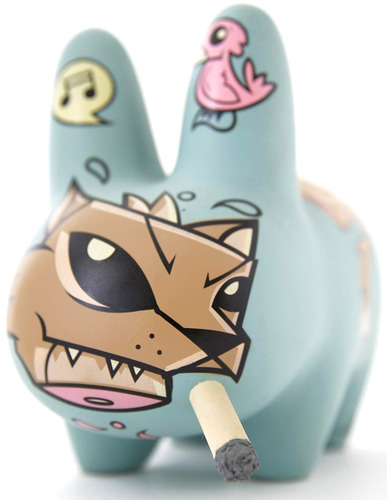 Cold_turkey_labbit-joe_ledbetter-labbit-kidrobot-trampt-95108m