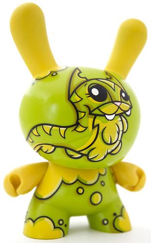 Kittypillar_dunny_production-joe_ledbetter-dunny-kidrobot-trampt-95109m