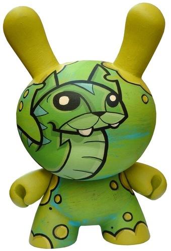 Kittypillar_dunny_custom-joe_ledbetter-dunny-trampt-95110m