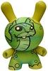 Kittypillar_dunny_custom-joe_ledbetter-dunny-trampt-95110t