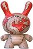Dragon_dunny-joe_ledbetter-dunny-trampt-95111t