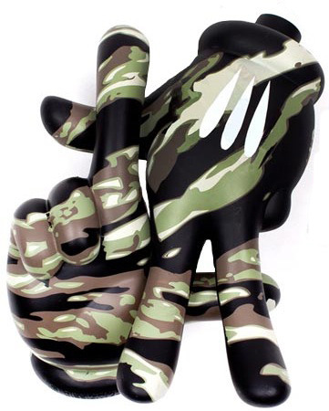 La_hands_-_tiger_camo-dissizit_slick-la_hands-dissizit-trampt-95134m