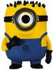 Minion (Carl)