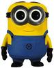Minion (Dave)