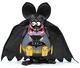 Bat Fink