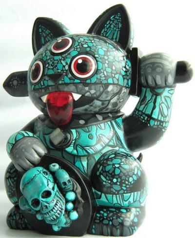 Tezcatlipoca-frank_mysterio-misfortune_cat-trampt-95264m