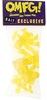 Omfg_series_2_-_translucent_yellow-andrew_scribner_charles_marsh_george_gaspar_jared_decosta_kenjitr-trampt-95278t