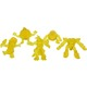 Omfg_series_2_-_translucent_yellow-andrew_scribner_charles_marsh_george_gaspar_jared_decosta_kenjitr-trampt-95279t