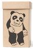 Pando-blamo_toys-pando-blamo_toys-trampt-95343t