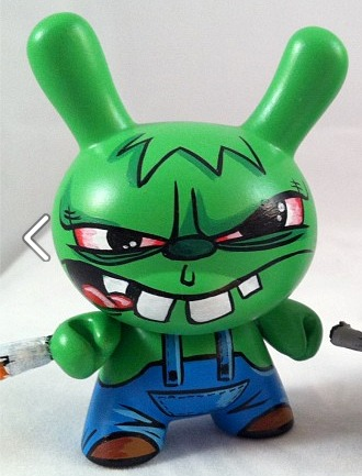 Untitled-jfury-dunny-trampt-95346m