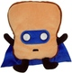 Midnight Super Toast