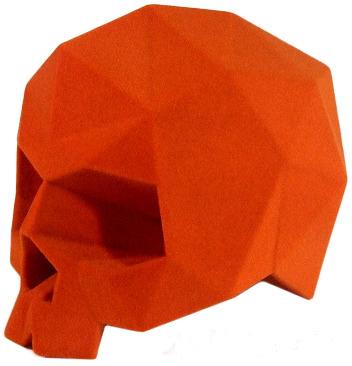 Skelevex_-_orange-dms_x_alto-skelevex-self-produced-trampt-95428m