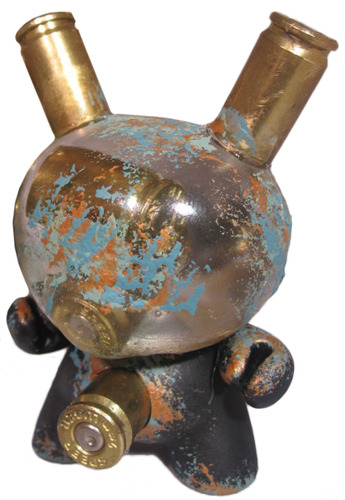 Bullet_time_ii-wigalicious_shawn_wigs-dunny-trampt-95464m