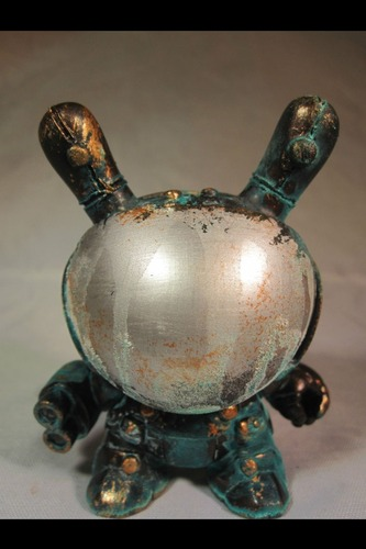 Liberty_rust_metal_iv-wigalicious_shawn_wigs-dunny-trampt-95475m