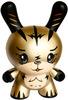Ken_the_massive_tiger_-_titanium_gold-squink-dunny-trampt-95518t