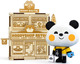 Panda_otaku_vol1_au_naturel-tado-panda_otaku-self-produced-trampt-95661t