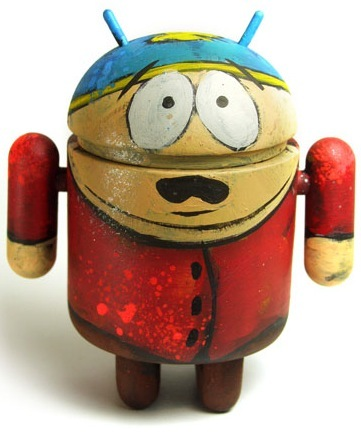 Cartman-leecifer-android-trampt-95744m