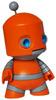 Ethan Mk1 Orange