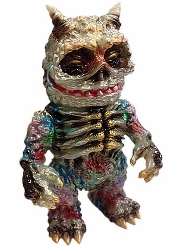 Death_sludgie_demon-blobpus_mvh-death_sludgie_demon-self-produced-trampt-95829m