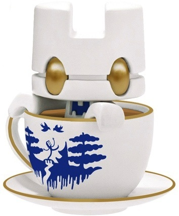 Royal_tea-lunartik_matt_jones-lunartik_in_a_cup_of_tea-self-produced-trampt-95844m