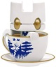 Royal_tea-lunartik_matt_jones-lunartik_in_a_cup_of_tea-self-produced-trampt-95844t