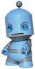 Ethan Mk1 Blue