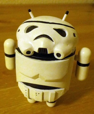 Trooper-troy_martin-android-trampt-95880m