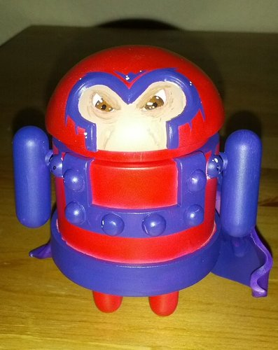 Magneto-troy_martin-android-trampt-95883m