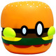 Ponburger