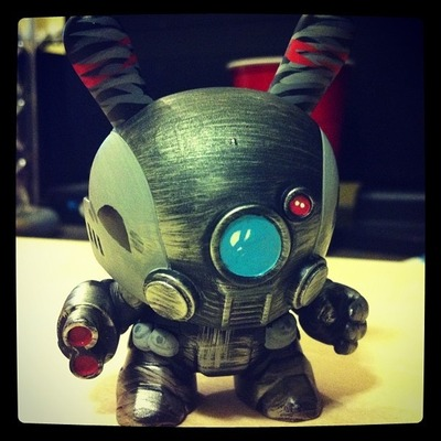 War_party_mecha-woebots_aaron_martin-dunny-trampt-95939m