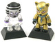 Egypt_cat__pharaoh_dog_clear_dog_version-anna_puchalski-qee-toy2r-trampt-95946t