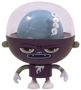 Yuck-yuck-rolitoboy-toy2r-trampt-95983m