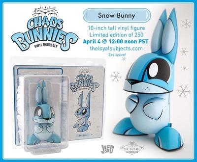 Chaos_bunnies_-_snow_bunny_5-joe_ledbetter-chaos_bunnies-the_loyal_subjects-trampt-96008m